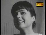 Cinquetti Gigliola - Una storia d'amore