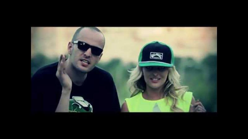 Bibanu MixXL feat. Puya Delia - Gone (Official Video)