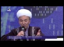 Емші бала Ербосын Серікбаев кешкі кездесуде Аралқұм 2015 360p