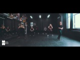 Nelly feat Fergie - Party People choreography by Valera Skripka - Dance Centre Myway