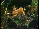 KISS - Creatures of The Night Live!