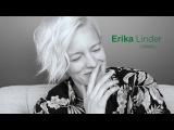 NEXT: Erika Linder
