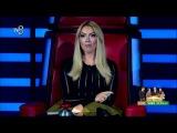O Ses Türkiye Semra Rehimli 'Simply The Best' (4.Sezon 20.Bölüm)