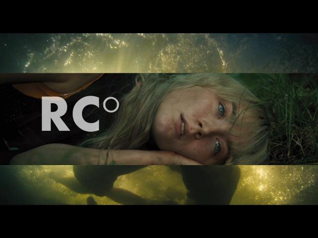 Daughter - Home (Jon Hopkins Remix) [ Music Video ]