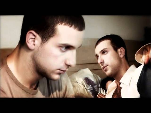 Narek Baveyan - Verjin Angam / Official Video /