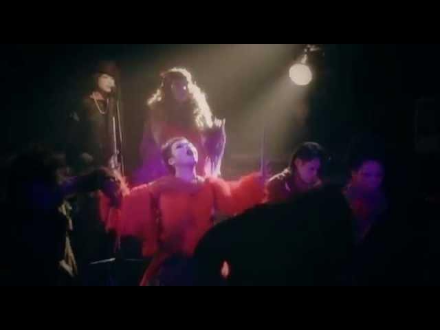 ストロベリーソングオーケストラ/鍍金のサーカス(メッキのサーカ12473
