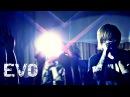 EVO - Сдохни! (live @Colosseum)