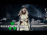 HELLOWEEN - My God-Given Right (OFFICIAL VIDEO)