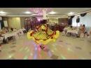 Цыганский танец. Цыганский танец с цыганочкой с выходом от Лягре