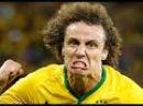 Смешные моменты в футболе 2015 - Приколы