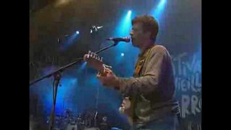 Alan Stivell - Suite Sudarmoricaine
