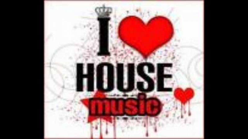 Barabarati remix sesion house mafiashow me love (dj kepo)