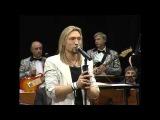 Пётр Елфимов - Я не паэта Концерт 12 01 2015 #елфимов
