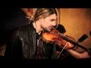 Tribute to David Garrett - Sonata No.12 E Minor Op.3 (N. Paganini)