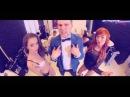 Freaky Boys - Do Białego Rana (Official Video)