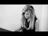Sleeping (In The Fire) - Melissa VanFleet (W.A.S.P. cover)