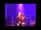 Floor Jansen - Headbanging