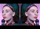 Жанна Агузарова - Орел (1-я версия), Телемарафон Детского фонда, январь 1990г.
