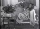 Paramahansa Yogananda On Sleep