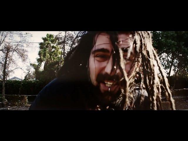 EKTOMORF - Numb And Sick (2014) official clip AFM Records