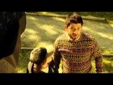 Подарок с характером. HD Семейная комедия онлайн Фильмы приключения