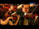 Бетховен - 9-я симфония - дирижирует Павел Коган