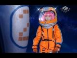 ЛЕНТЯЕВО - Давай полетим на Луну (4 сезон, 1 серия)
