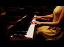 Video Games - Lana Del Rey - Piano Cover - Ella Jamieson - ASTON @astonband