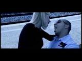 Mauro Picotto - Proximus (HQ Audio, Video)
