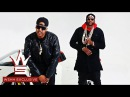 DJ Infamous 2 Chainz, Young Jeezy - Dikembe (Official Music Video 17.03.2015)