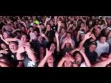 Deorro X Chris Brown Five More Hours Non Official Music Video HD