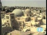Guide21 - О, Израиль, Израиль...Зиновий Гердт (часть 3)