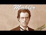 Mahler Symphony No. 1 &amp Symphony No. 5 Classical Music