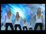 Marc Mysterio ft Samantha Fox
