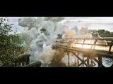 Следы апостолов 2013 трейлер
