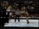 The Hardy Boyz vs Kaientai Heat September 27th, 1997