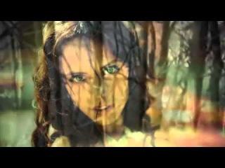 Зеленые глаза, Армейские песни под гитару, Чечня