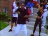 Farley Jackmaster Funk &amp Hip House Syndicate - Free James Brown