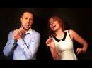 Jarek Kozielski i Natalia Piotrowska Wcale nie ależ tak Anything You Can Do