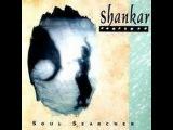 L.SHANKAR   - SOUL SEARCHER   full cd