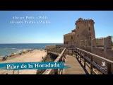 ПИЛАР-ДЕ-ЛА-ОРАДАДА (пр-я Аликанте)  PILAR DE LA HORADADA. Alicante, pueblo a pueblo.