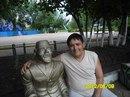 Лилия Сулейманова фото #8