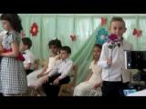 Самые молодые папки и мамки,или как я стала бабушкой))))