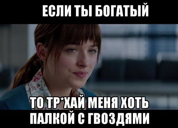 голая аруна шилдс: