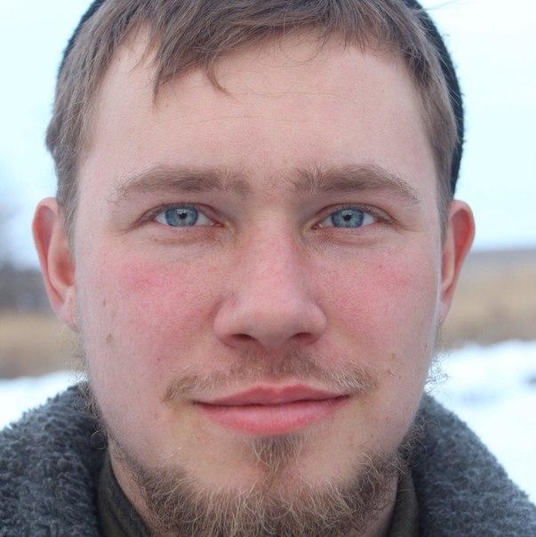 ФСБ планировала убийство своего бывшего офицера Ильи Богданова, который перешел на сторону Украины, - Лубкивский - Цензор.НЕТ 5457