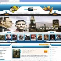 фильмы русские новинки 2014 2015 года смотреть онлайн бесплатно