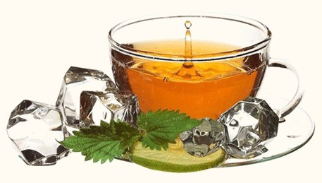 Что подмешать в алкоголь чтобы человек бросил пить