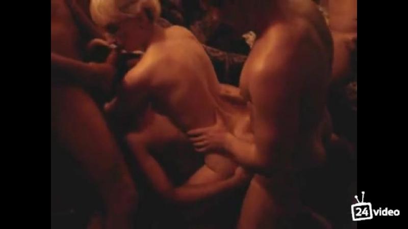 Секс Без Новосибирске