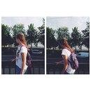 Анастасия Романенко фото #31