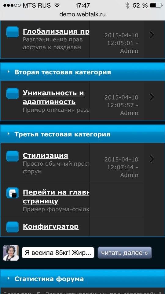 http://cs622126.vk.me/v622126135/2ebb2/j9KMDQ8A_HA.jpg